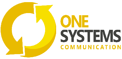 Onesystems